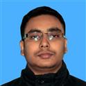 Vishal Jha