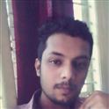 Yashwanth Sr