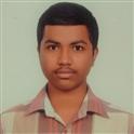 Aditya Desai