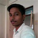Sambaturu Venkata Sreedhar