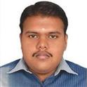 Ramakrishnan P A