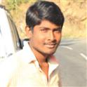 Mahesh Kumar.S