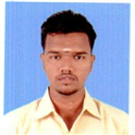 Gowtham T