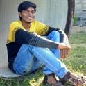 E Guru Prakash Gowd