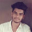 Rahul Rajesh Singh Gaharwar