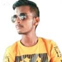 Dhruv Kanubhai Jitiya