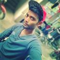 Rahul Kumar Raj