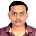 Sangram Keshari Mallick