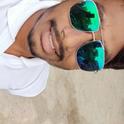 Krupal Nileshbhai Patel