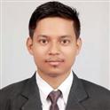 Jitender Rawat