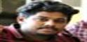 Aravind Ps