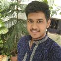 Vikas Avineshkumar Sharma