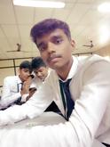 Saravanan Sk