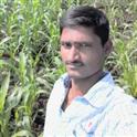 Madappa Pandit Vhanmane