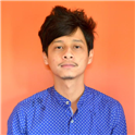 Amlanjyoti Das