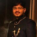 Yogesh Chhatwani