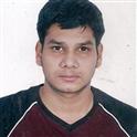 Raj Saraogi