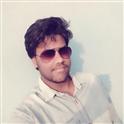 Bharath Babu