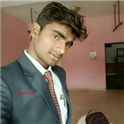 Kanhaiya Lal Patel