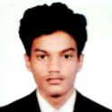 Arun Kumaran