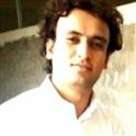 Amit Ramashankar Singh