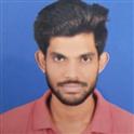 Pushpendra Singh Choudhary