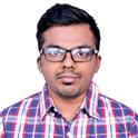 Dinesh V Sathappan