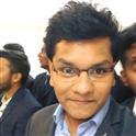 Prathamesh Mahendra Bhoir