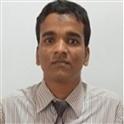 Ziyauddin Seikh