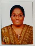 Nivea Mahenthiran