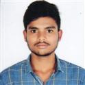 Vemuluri Karthik