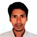 Md Sahabuddin Ansari