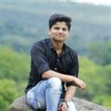 Milind Shashikant Bhandare