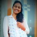 Shweta S Chanagoudar