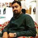 Sanjeev Kumar Mandal