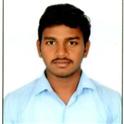 Allaboina Dinesh Kumar