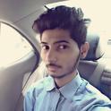 Sanjay Madhukar Kamble