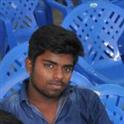 Nandha Kumar S