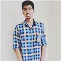 Gaurav Panchal