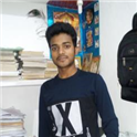 Anand Ranjan