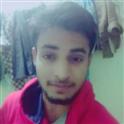 Md Amir Raza