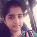 Velu Prabha S