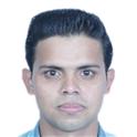 Anwaar E Mustafa Ansari