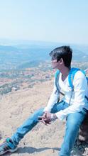 Shinde Akash Ashok