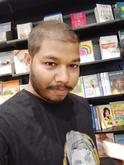 Deepak Kumar Singh