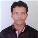 Nakkala Rakesh