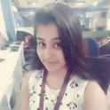 Chaithra C