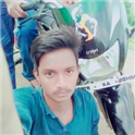Ashish Phule