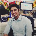 Siddhant Satish Bhosale