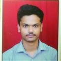 Ravi Vaish